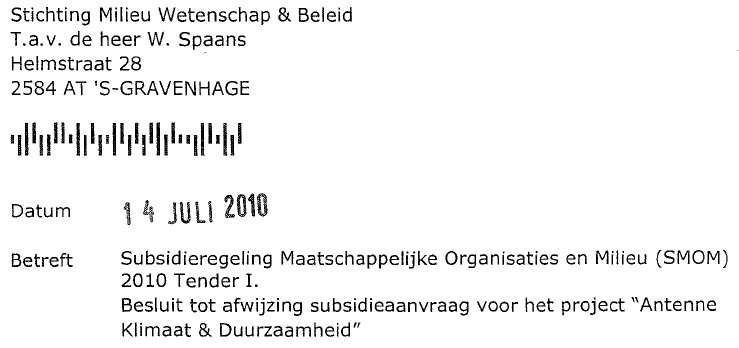 aanhef brief in het duits Aanhef Brief In Duits | gantinova