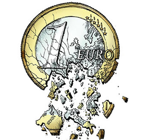 euorpean crisis Volumes present european public opinion on other topics: the europe 2020   economic and financial crisis, european citizenship and the living conditions of.