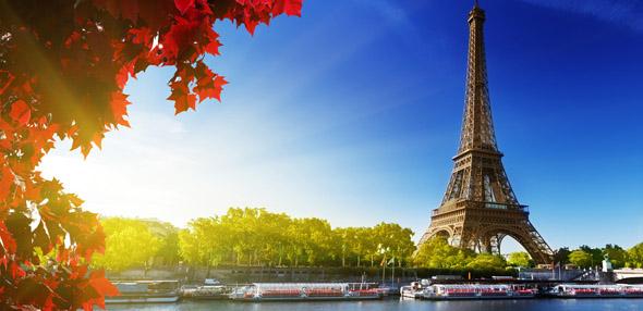 Parijs ET 3 cr590