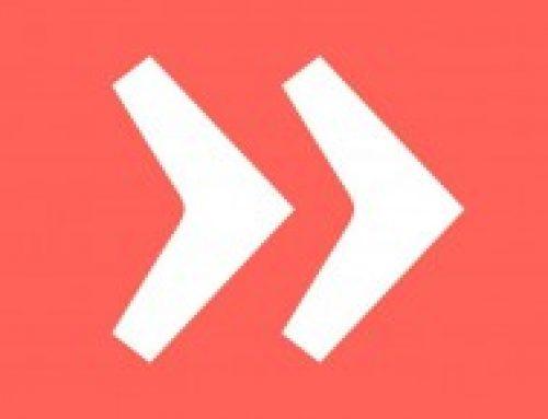 Jouw goede voornemen: wees hip en steun Climategate.nl via Blendle