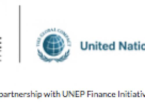 Spin klimaatweb European Climate Foundation Den Haag bulkt van geld, baadt in macht