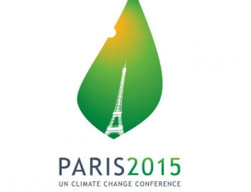 Tweede verslag van COP21 in Parijs