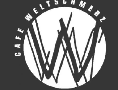 Cafe Weltschmerz durft vrije klimaatdiscussie nog aan
