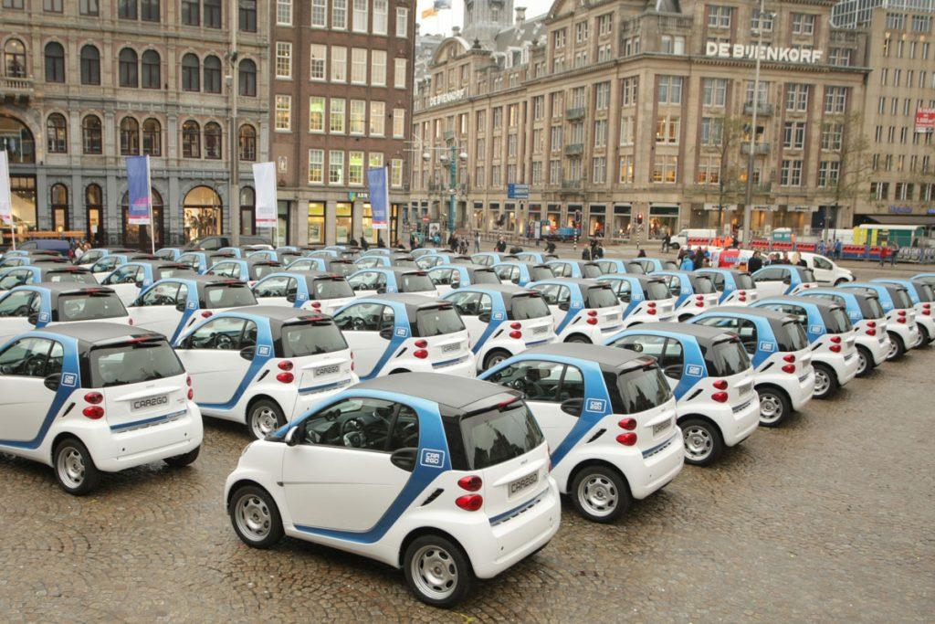 Elektrische auto productie hugo matthijssen permanente magneten elektriciteitsproductie fijnstofproductie gewoon vies vervuiling