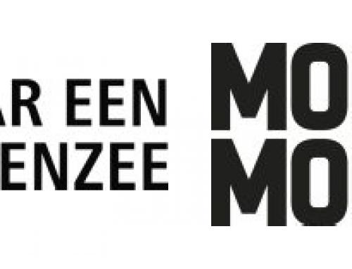 Programma Rijke Waddenzee modderpoel corruptie (1)