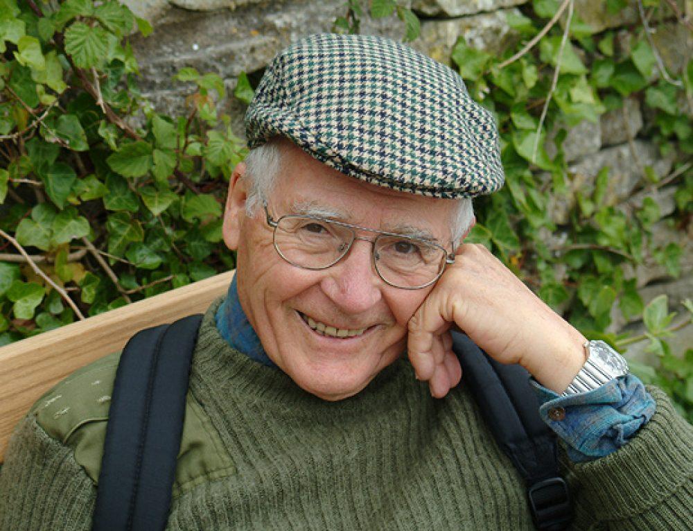 James Lovelock: eens lieveling van de milieubeweging