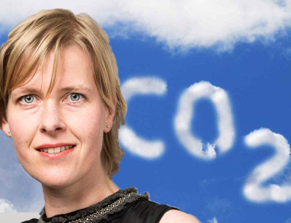 Klimaatdoelen Rutte III niet haalbaar