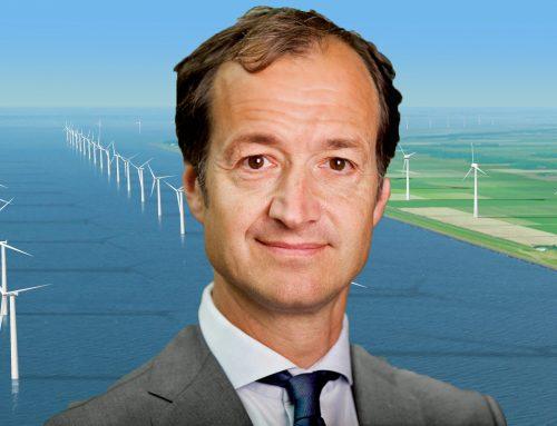 Uit de schatkamer van Climategate.nl: lees- en kijkvoer voor de nieuwe minister van Economische Zaken en Klimaat