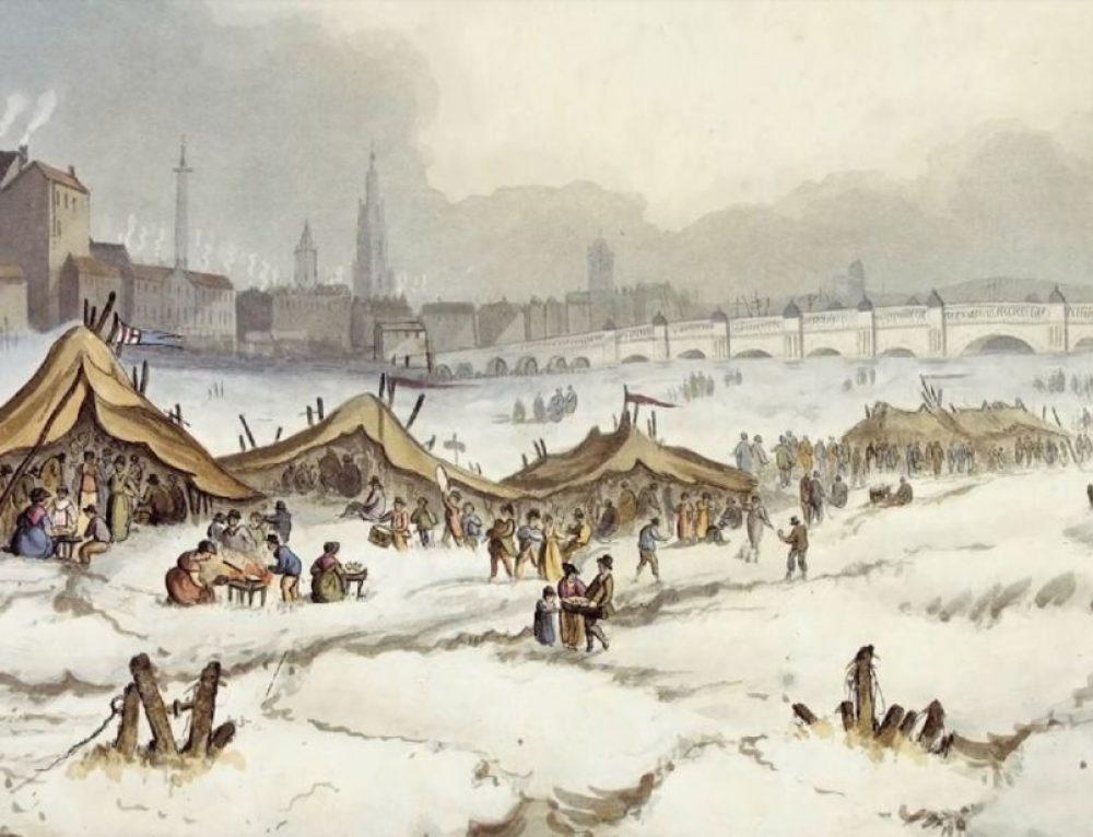 Fritz Vahrenholt: De koude zon