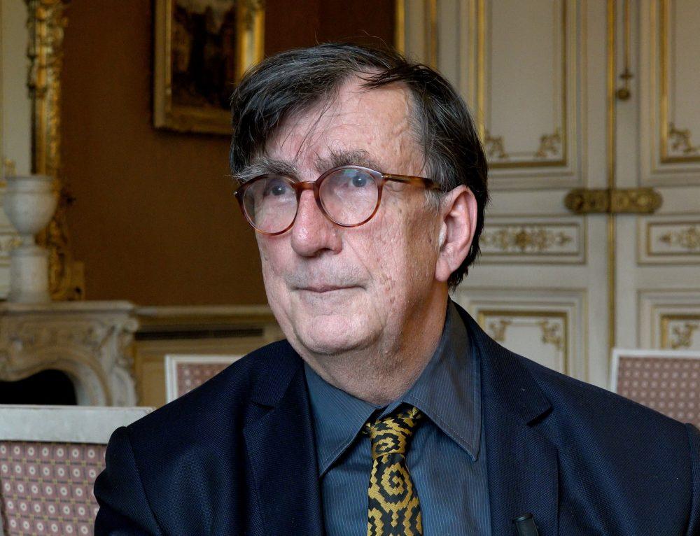 Feitenvrije klimaatanalyse van Franse filosoof Bruno Latour