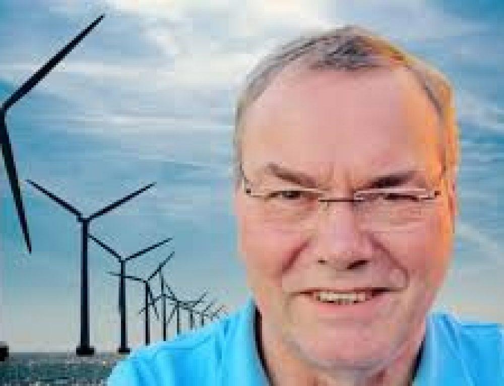 Inzet van de crisis en herstelwet voor windenergie is niet terecht