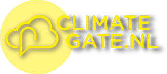 Climategate Logo