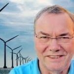 Windenergie, wensdenken en luchtkastelen