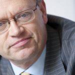 Belgische klimaatpaus, Jean-Pascale van Ypersele, roert zich weer met doemscenario's