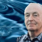 Frans Galjee: Waarom de klimaatdiscussie problematisch blijft
