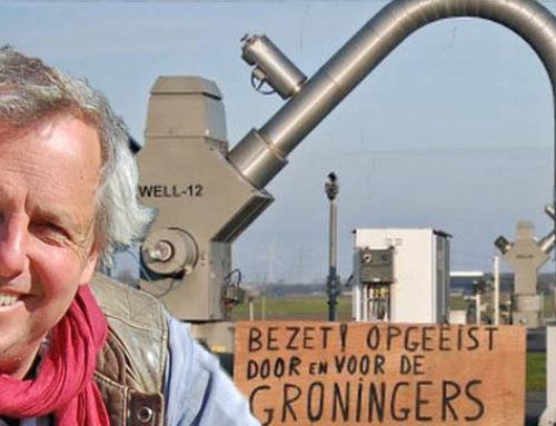 'Dutch Disease' 2.0