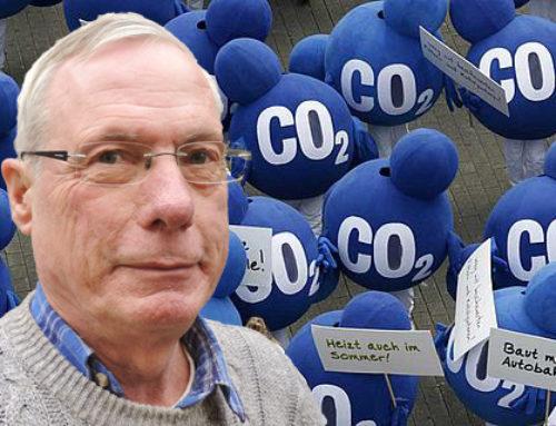 Jeroen Hetzler: Waarom de klimaatdiscussie problematisch blijft