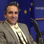 Marc Morano: Luis in de pels van klimaatalarmisten