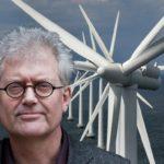 Martin Sommer over Urgenda-zaak: 'Rechterlijk salonpopulisme'