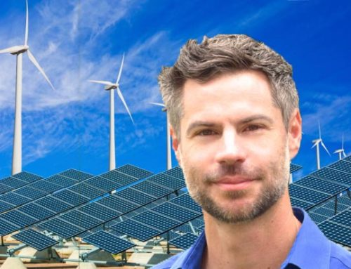 Als zonne-energie en windenergie zo goedkoop zijn, waarom zijn de elektriciteitsprijzen dan zo hoog?