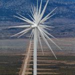 Tegenintuïtief – meer windenergie vergt meer fossiele energie