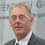 Groene waterstofeconomie: panacee of ramp in wording?