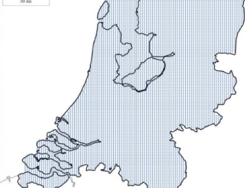 Hoe ziet Nederland eruit na het Klimaatakkoord?