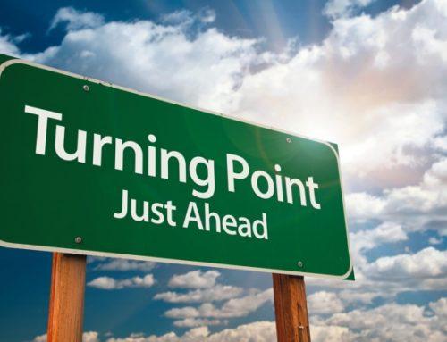 Keerpunt in de maatschappelijke klimaatdiscussie?