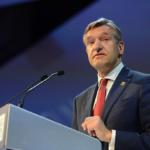 Buma vreest Fortuyn-revolte rond thema klimaat