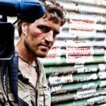 PARADOGMA - nieuwste film van documentairemaker Marijn Poels, 29 september in Maastricht