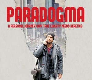 Paradogma Film
