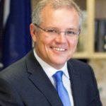U-wending Australisch klimaat/energiebeleid