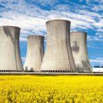 Kosten kernenergie