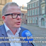 Interview Jan Roos met Kees de Lange over klimaat