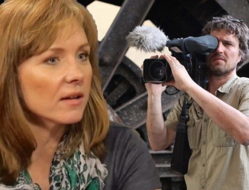 Marijn Poels over zijn documentaire 'Paradogma' en de mechanismen van demonisering