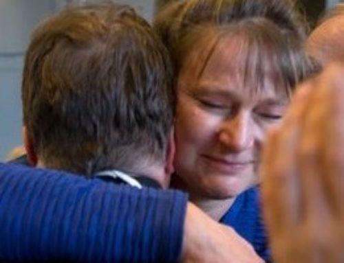 Winst Urgenda in Hoger beroep: rare fratsen van het Haags gerechtshof