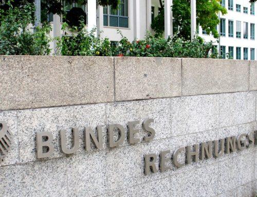 Dodelijke kritiek Duitse Rekenkamer op 'Energiewende'