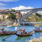 Verslag Porto klimaatconferentie