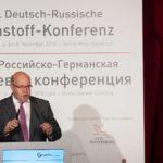 Duitsland wil meer Russisch gas importeren
