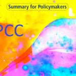 Laatste rapport van VN-klimaatpanel: geen spoor van nakende klimaatcatastrofe!