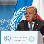 De kostbare klimaatobsessie van de EU