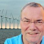 Met zonne- en windenergie gaan we het niet redden