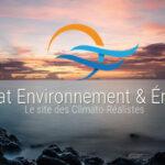 Franse klimaatrealisten lanceren petitie ter beëindiging van de energietransitie