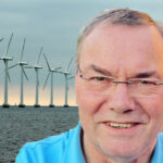 Subsidiewaanzin windmolens?