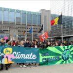 Maatschappelijk spijbelen: nieuw keuzevak op Belgische middelbare scholen