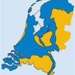 RES en klimaatbeleid: Ondermijning van de regionale en gemeentelijk autonomie