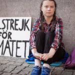 Klimaat bestuderen, niet manifesteren!
