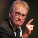 VNO/NCW Hans de Boer: geen vertrouwen in PBL-berekening kosten klimaatbeleid