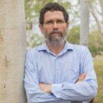 Peter Ridd en de vermeende teloorgang van het Australische 'Great Barrier Riff'