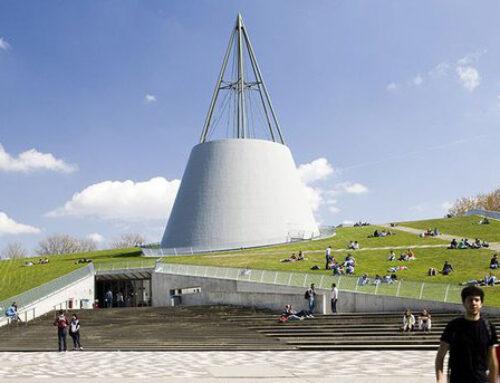 'Climate Action' TU Delft – laatste academisch bolwerk tegen klimaatwaanzin dreigt te vallen